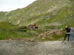 Bâlea Lake 1