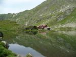 Bâlea Lake 3