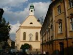 Sibiu 07
