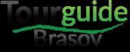 Tour Guide Brasov